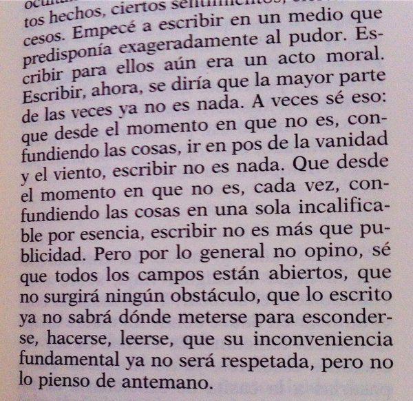 El Amante De Marguerite Duras Frases Libros Y Literatura