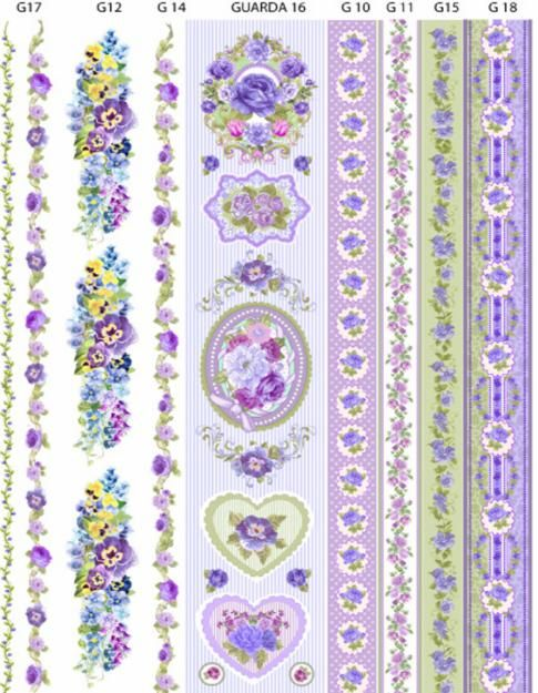 Papeles para decoupage para imprimir imagui wallpaper - Papel decoupage infantil ...