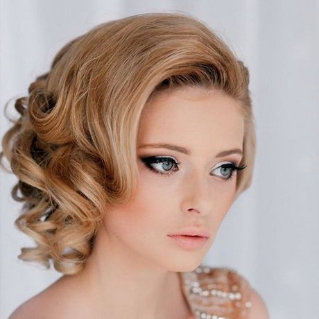 resultado de imagen para peinados para cabello corto mujer