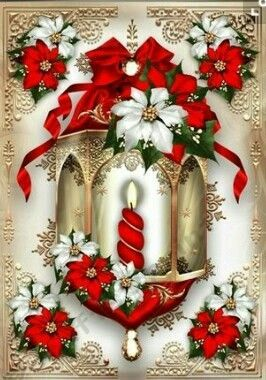 7f9071a60e6edfc7f31a813be6e31633 victorian christmas vintage christmas cardsjpg 266