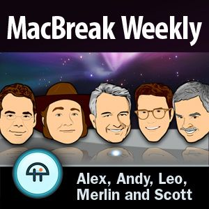 MacBreak Weekly...available on ITunes, a weekly podcast  all about Apple by tech knowledgable guys