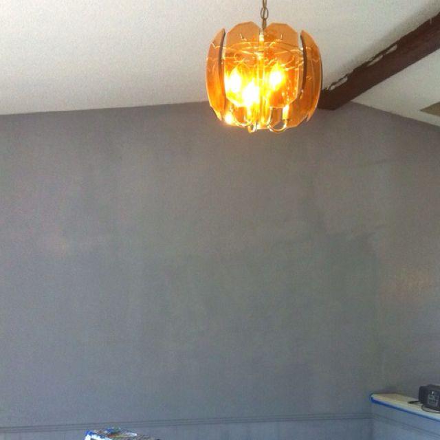 paint behr premium plus color pewter mug edison light on behr premium plus colors id=53612