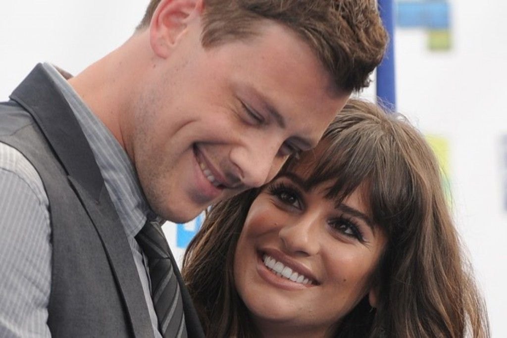 Coroner: 'Glee' actor Cory Monteith died of overdose of heroin and alcohol - The Washington Post