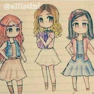 #violetta How cute!!