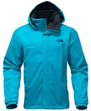 17074fd2f Men's Resolve 2 Waterproof Jacket | Products | Jackets, Waterproof ...
