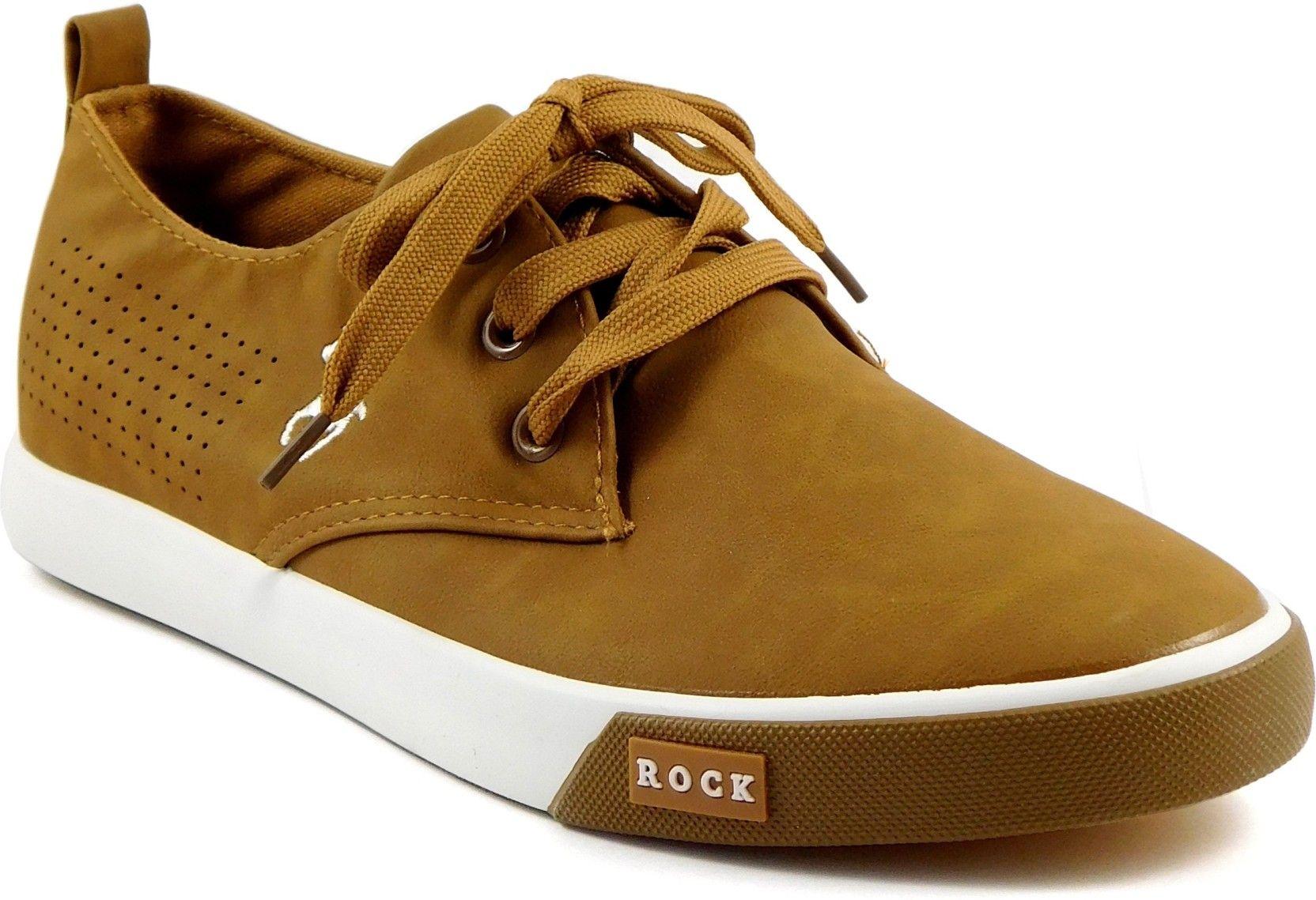 5eef30c95fcc cpm shoes