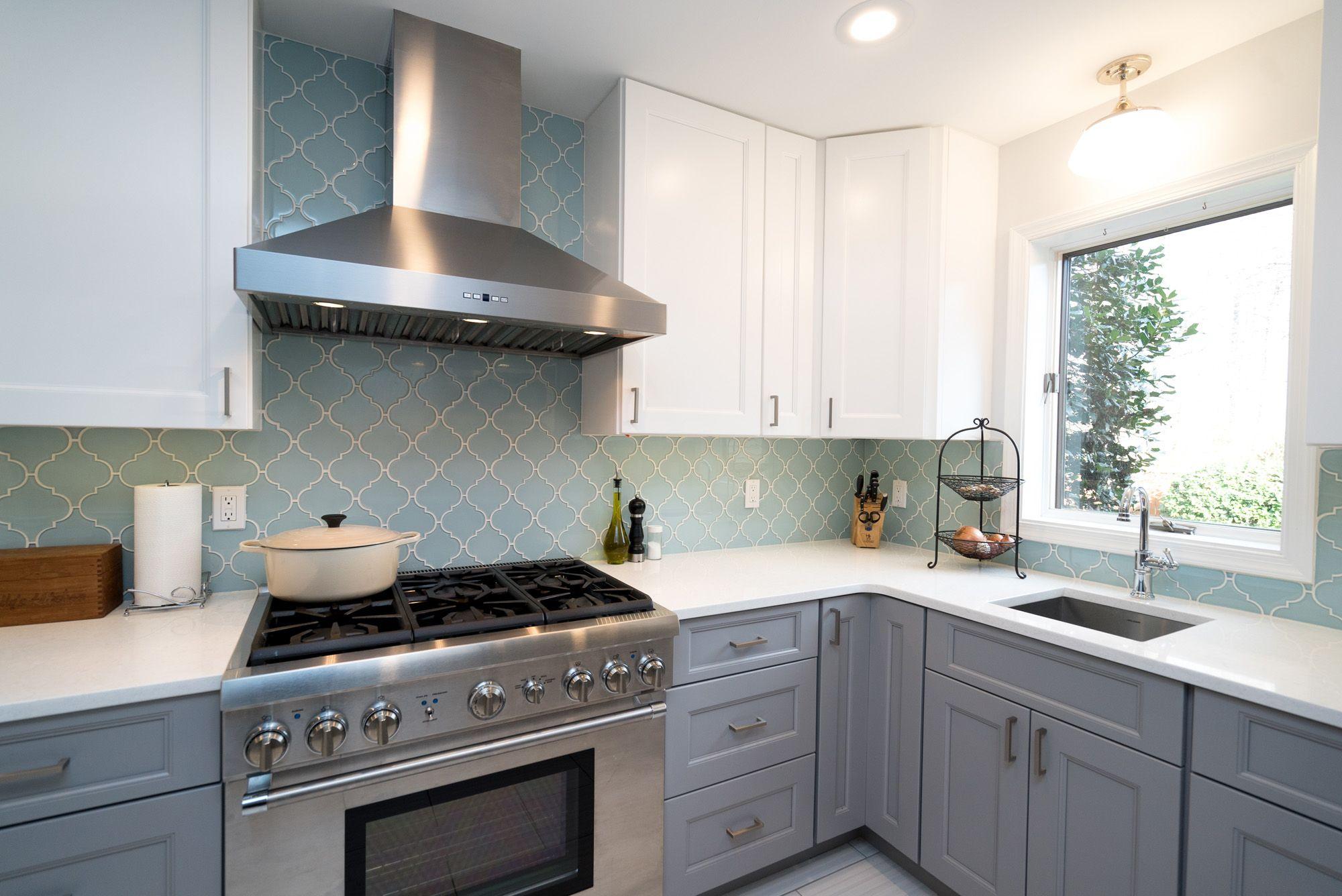 Best Kitchen Remodeling In Vienna Va Kitchen Remodel 400 x 300