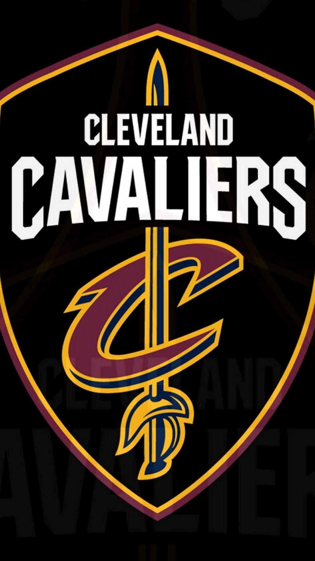 Cavs Iphone 7 Plus Wallpaper 2021 Basketball Wallpaper Nba Logo Cleveland Cavaliers Logo Sports