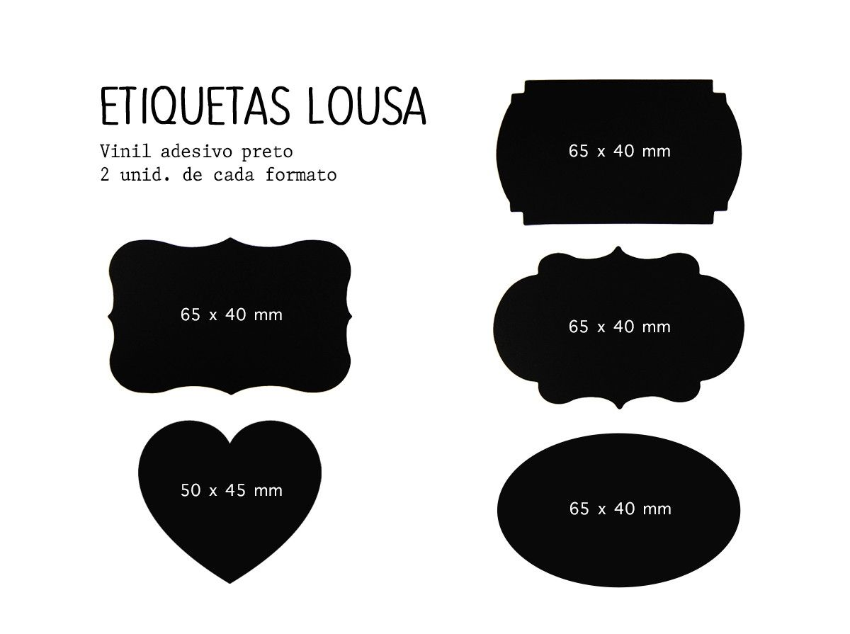 etiquetas-lousa-caixas.jpg (1200×895)