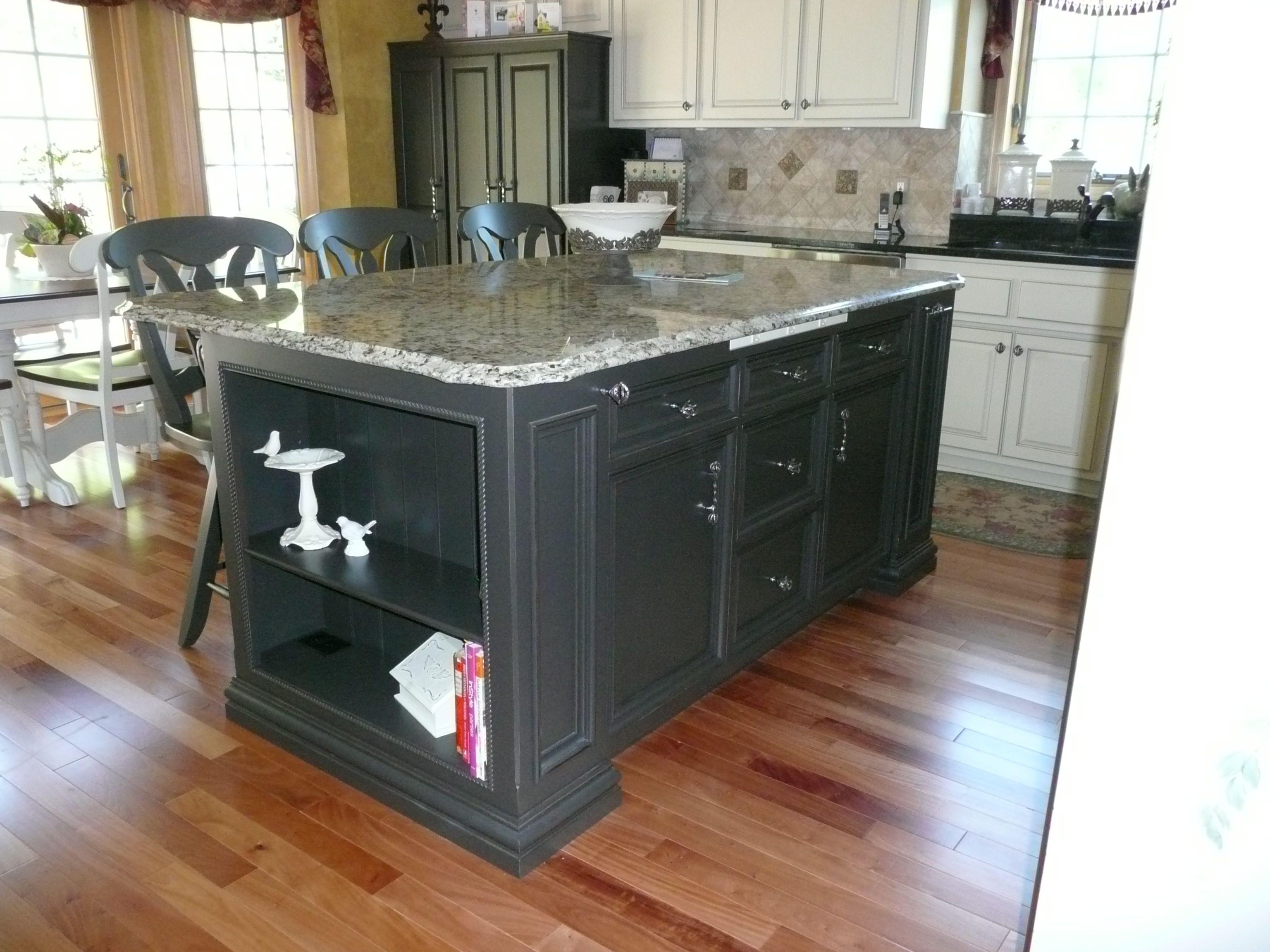 Uncategorized Center Kitchen Island kitchen with center island painted islands kitchen