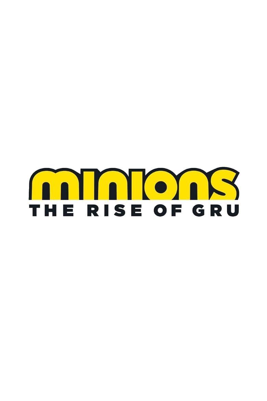 Mega Hd Minions The Rise Of Gru Pelicula Completa 2020 Online Espanol Latino Minions Theriseofgru Comple Free Movies Online Minions Movies Online