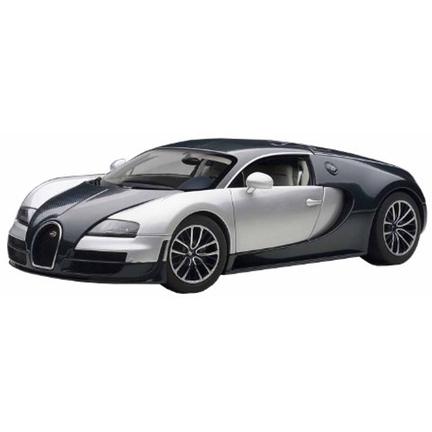 Blue Bugatti Veyron Super Sport: Pin On Toy Remote Control & Play Vehicles