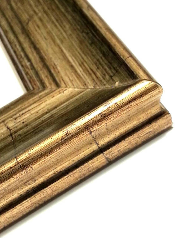 Box Of 6 8x10 Ready Made Gold Picture Frames Italian Gold Finish Gold Photo Frame Set Wholesale Gold Picture Frames Gold Photo Frames Picture Frames