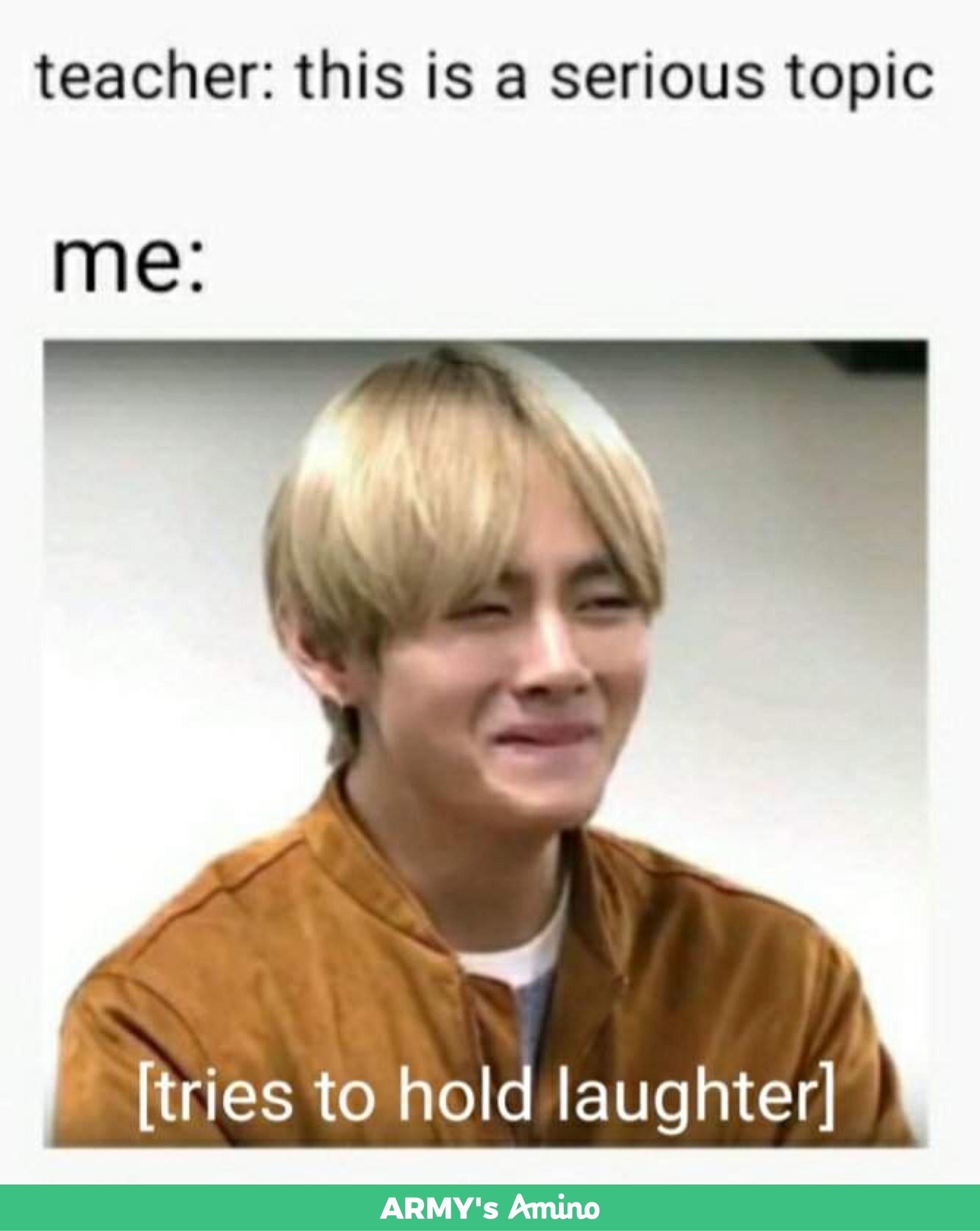 Top 27 Bts Relatable Memes Bts Memes Hilarious Bts Memes Funny Kpop Memes