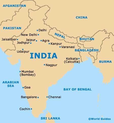 Yay india map india it annoys me that the news is only yay india map india it annoys me that the news is only gumiabroncs Gallery