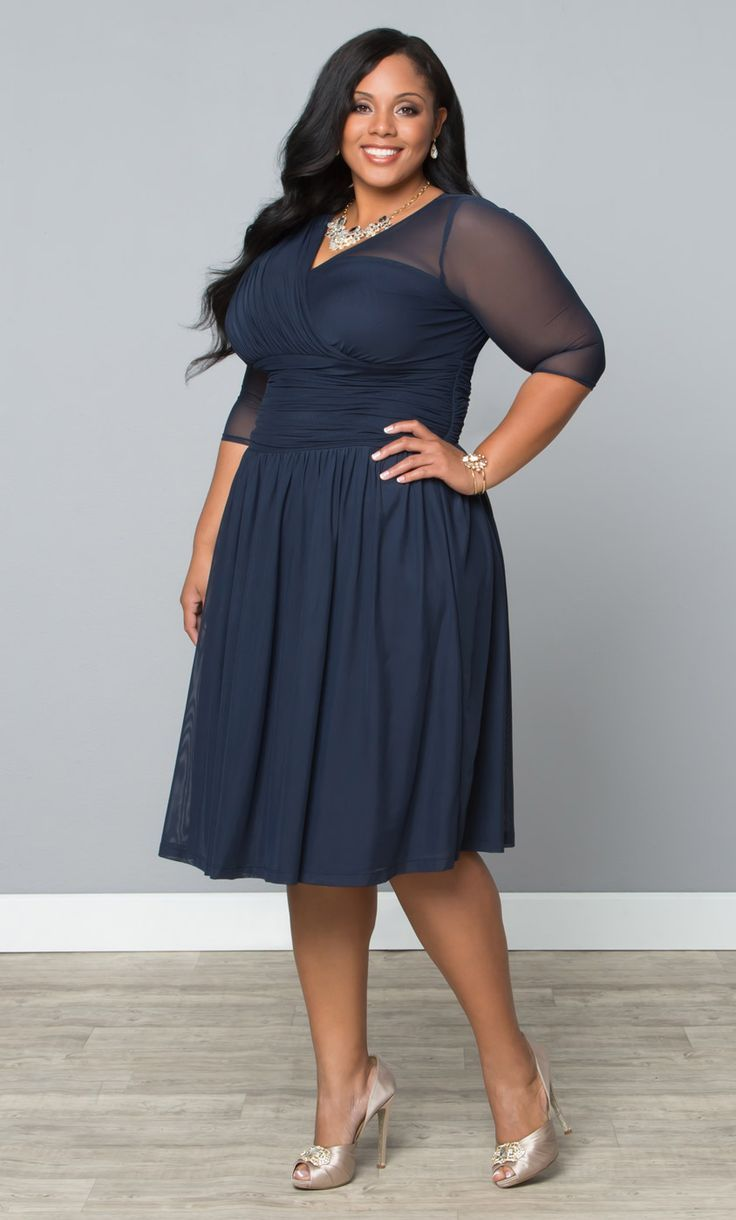Save as much as on our plus measurement buyerfavourite trendy
