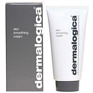 Dermalogica Skin Smoothing Cream (3.5 oz)  http://www.google.com/imgres?start=79=1=en=1237=449=36=isch=voSgu9G2ijQoM:=http://www.amazon.com/gp/product/B000PHYYLO/ref=amb_link_362924202_2?tag=coupon-for-20