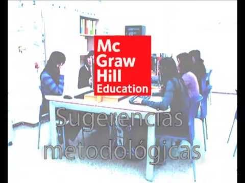Ciclo Formativo Técnico Superior en Educación Infantil - Autonomía personal y salud infantil Editorial McGraw-Hill EAN 97884481844814 # educacion #mheducation