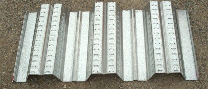 3w 36 Metal Decking 3 Depth 36 Coverage 11 To 20 Optimal Span S Standard G60 Galvanized G90 Available Good Di Metal Floor Steel Deck Metal Deck