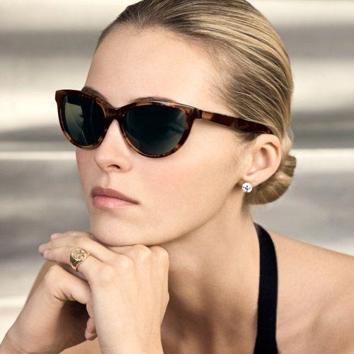 eef8f3e868a8b Sunglasses Cheap Ray Ban Sunglasses