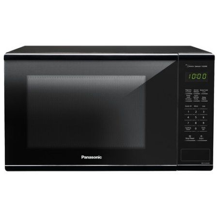 Home In 2020 Countertop Microwave Countertop Microwave Oven
