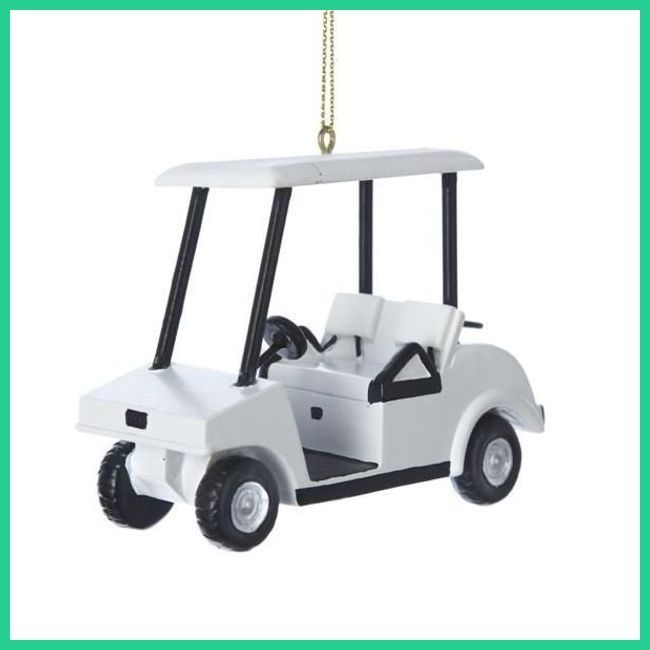 Golf Carts - Troubleshooting a Golf Cart Key Switch >>> Check this on golf machine, golf games, golf cartoons, golf girls, golf words, golf card, golf tools, golf players, golf hitting nets, golf trolley, golf accessories, golf buggy, golf handicap,