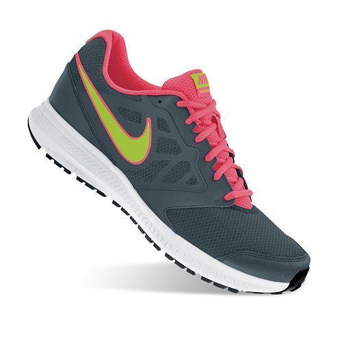 Elegant  Nike Free Run 3  Nike Free Run 3 Running Shoes Coral Silver Womens