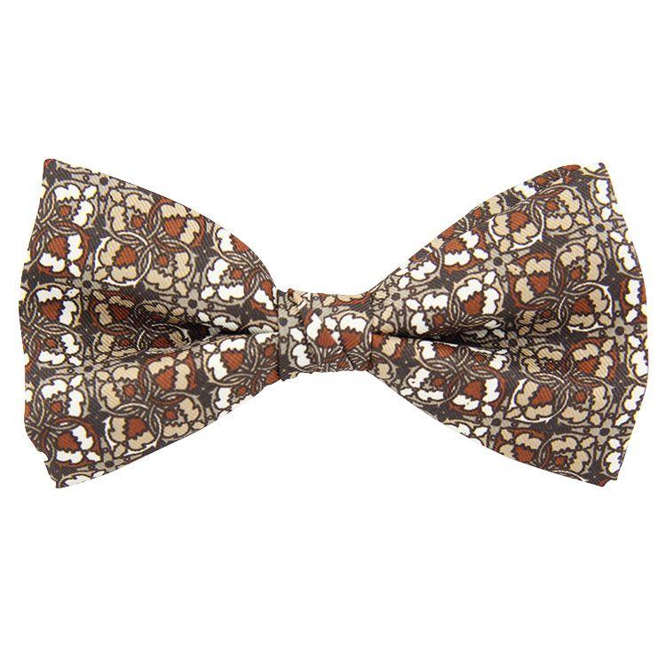 vintage bow tie bow ties