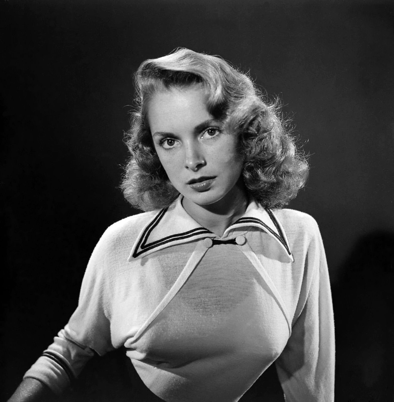 Janet Leigh, Movie Actress | Leaked Celebs | Pinterest
