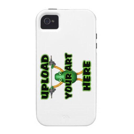 Upload art to valxart template iphone 44s case maxwellsz