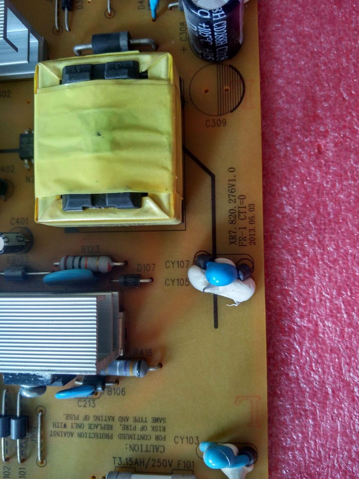 Pin By Cradeal On Hitachi Power Board Power Power Supply Hitachi