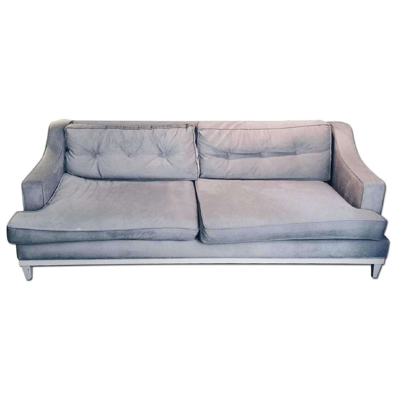 Lazzoni Otto 3 Seater Sofa Sofas