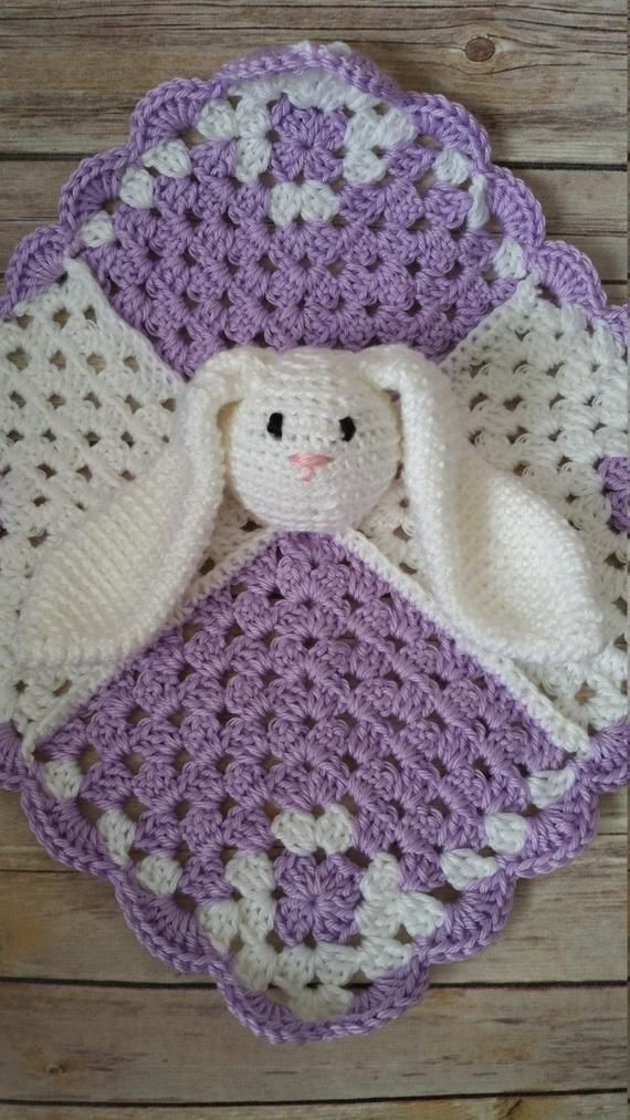 Baby lovey. baby security blanket bunny lovey crochet baby | Etsy #crochetsecurityblanket Baby lovey. baby security blanket bunny lovey crochet baby | Etsy #crochetsecurityblanket Baby lovey. baby security blanket bunny lovey crochet baby | Etsy #crochetsecurityblanket Baby lovey. baby security blanket bunny lovey crochet baby | Etsy #crochetsecurityblanket Baby lovey. baby security blanket bunny lovey crochet baby | Etsy #crochetsecurityblanket Baby lovey. baby security blanket bunny lovey croc #crochetsecurityblanket