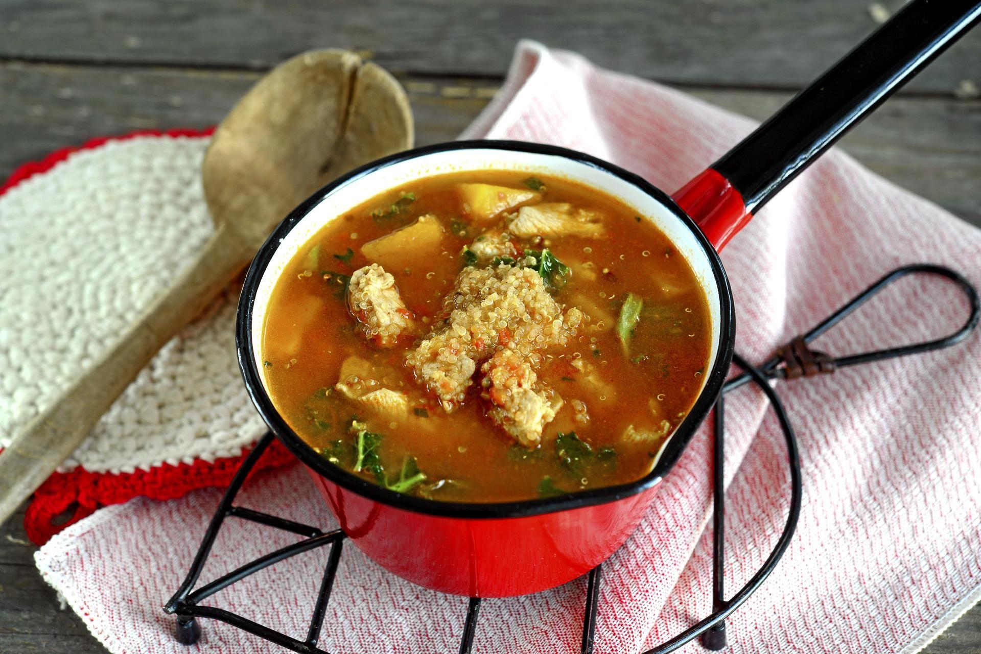 Valmistusainekset: ½ kurpitsa kuutioituna 3 valkosipulinkynttä 1 rkl mausteseosta, jossa on juustokuminaa, jauhettua korianteria, savupaprikajauhetta ja chiliro