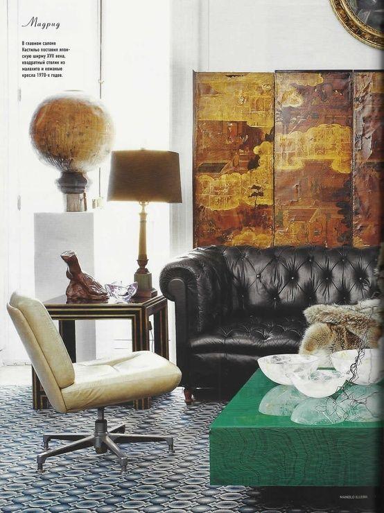 blog post  erin williamson in 2020  funky home decor