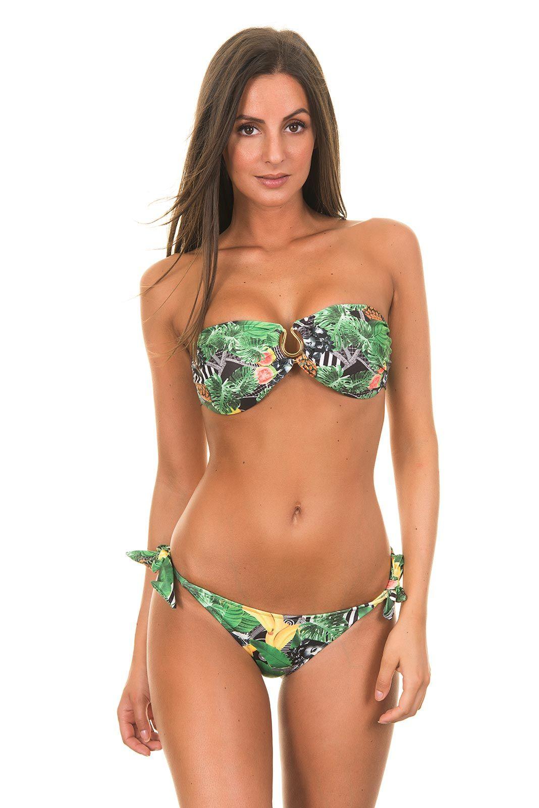 Consider, brazilian bikini brand consider