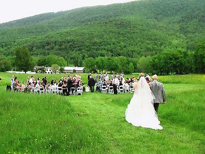 Stone Tavern Farm Weddings Catskills Wedding Venues Upstate Ny 12474