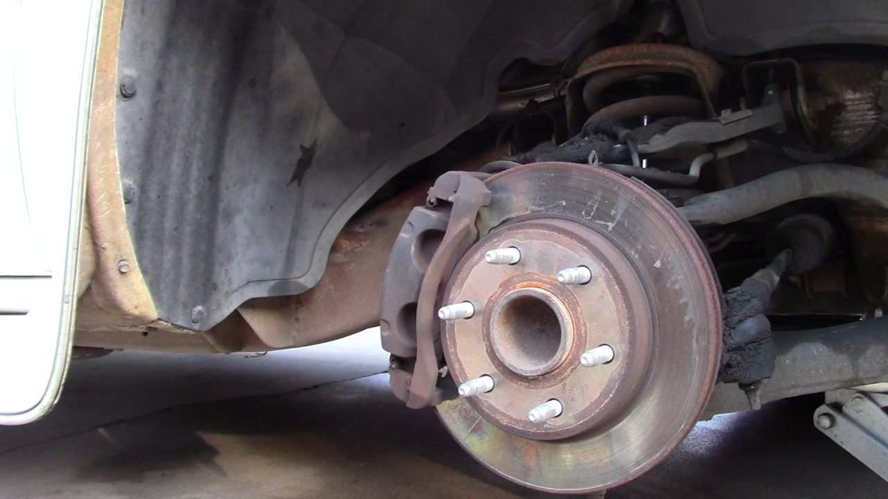 Undercoat A Wheel Well How Why Youtube Undercoat Wheel Car Detailing