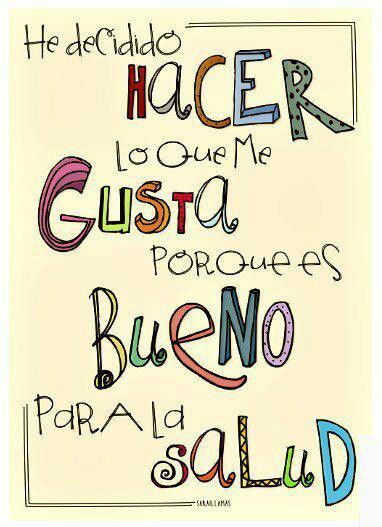 Pin By Angeles Vallejo On Citas Some Good Quotes Jokes Quotes Words