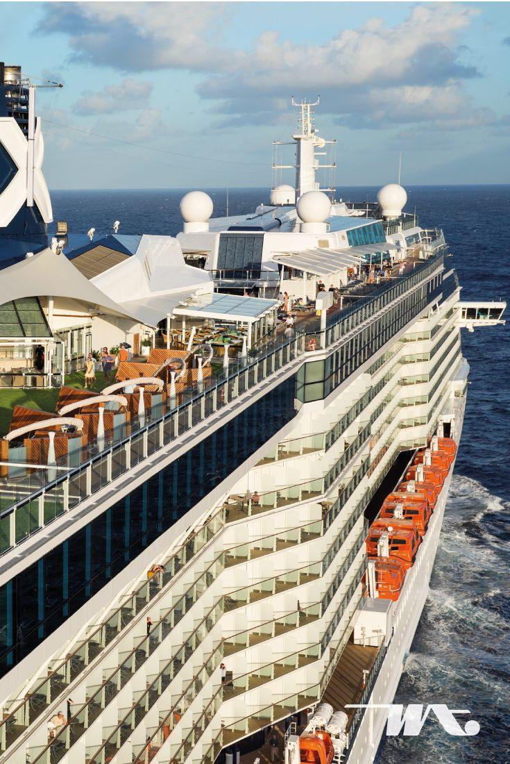 Akomodasi Adalah Salah Satu Hal Yang Perlu Anda Pertimbangan Saat Berlibur Tapi Jangan Diragukan Lagi Jika Anda Ing Honeymoon Cruise Theme Cruises Cruise Ship