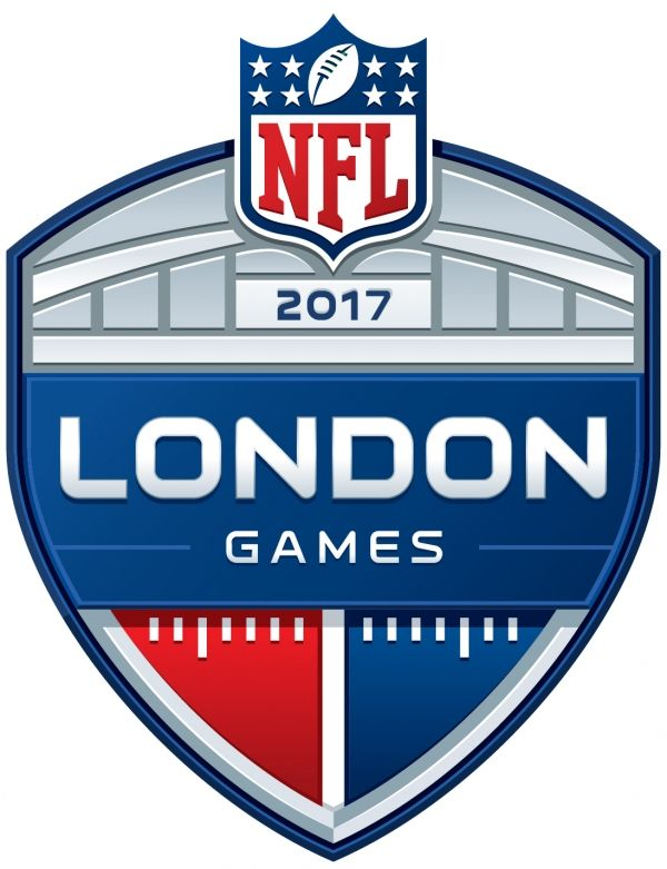 Nfl To Play Four London Games In 2017 Equivalent To Half A Team S
