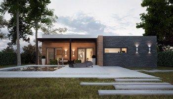 33 Perfect Walkway Landscape Lighting Ideas - ComeDecor