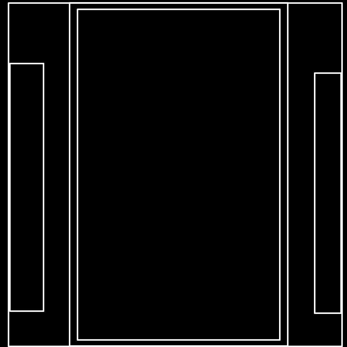 Latest Png Lines Overlays Picsart Page Borders Design Picsart Png
