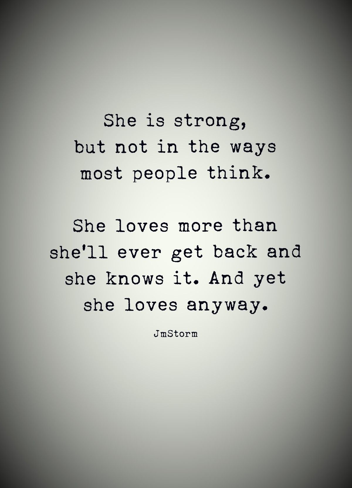 Independent Women Quotes No Words, Quote It' Building,creating,strong, positive,independent  Independent Women Quotes