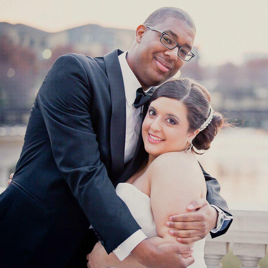 Interracial dating in georgia 50 dating login