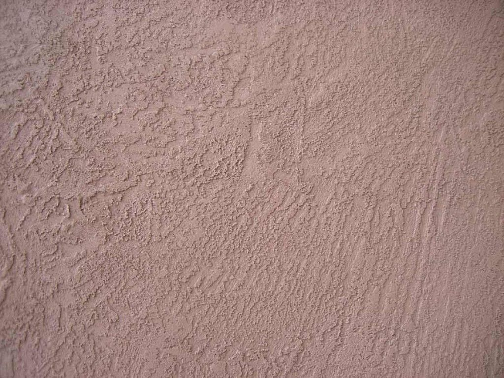 Latest wall paint texture designs for living room - Uncategorized Cool Knockdown Wall Texture Design In Brown Wall Paint Color For Your Home Interior Wall