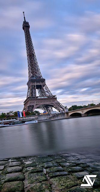 Simplesmente Paris | Flickr - Compartilhamento de fotos!