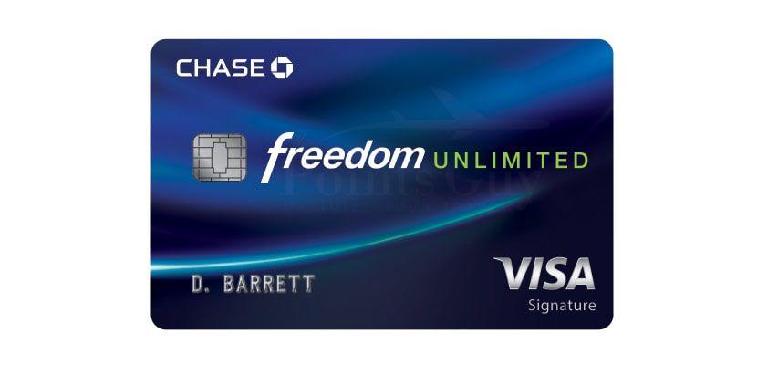 9 Best Cash Back Credit Cards Rewards Credit Cards Credit Score