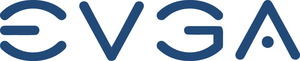 evga logo universallabelslogossymbols pinterest