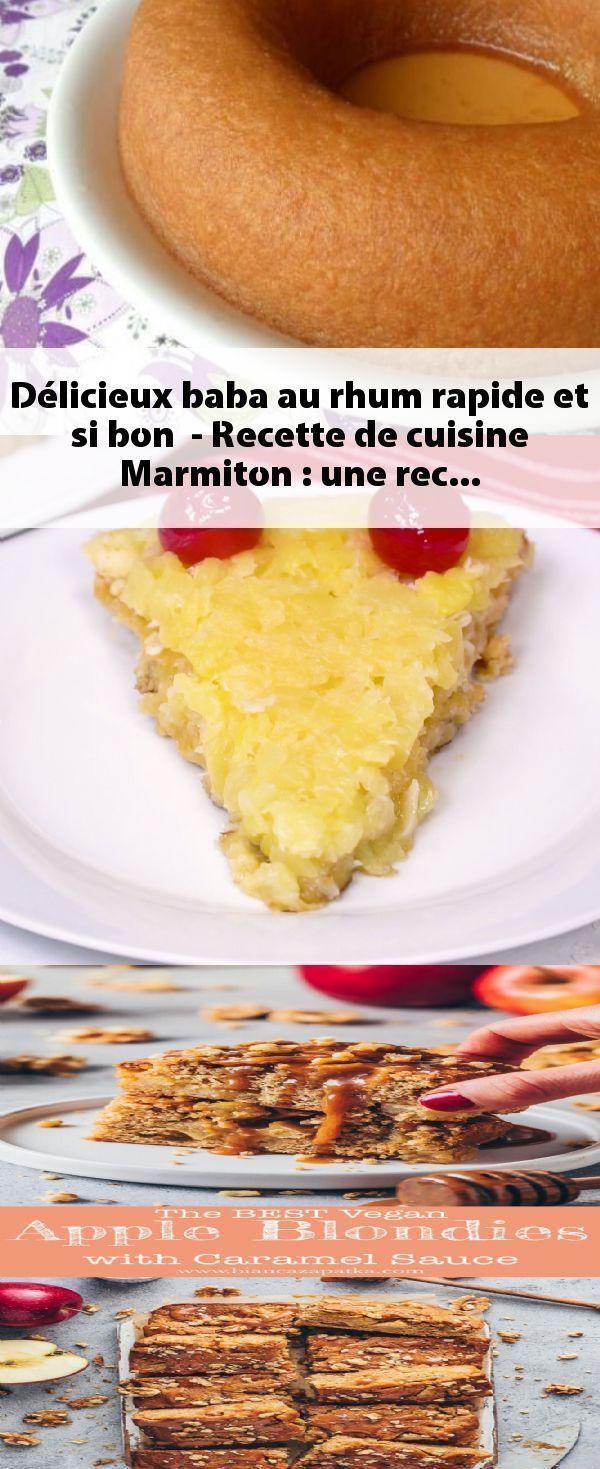 Délicieux baba au rhum rapide et si bon ! - Recette de cuisine Marmiton : une recette #babaaurhumrecette Délicieux baba au rhum rapide et si bon ! - Recette de cuisine Marmiton : une recette #babaaurhumrecette Délicieux baba au rhum rapide et si bon ! - Recette de cuisine Marmiton : une recette #babaaurhumrecette Délicieux baba au rhum rapide et si bon ! - Recette de cuisine Marmiton : une recette #babaaurhumrecette Délicieux baba au rhum rapide et si bon ! - Recette de cuisine Marmiton : u #babaaurhumrecette